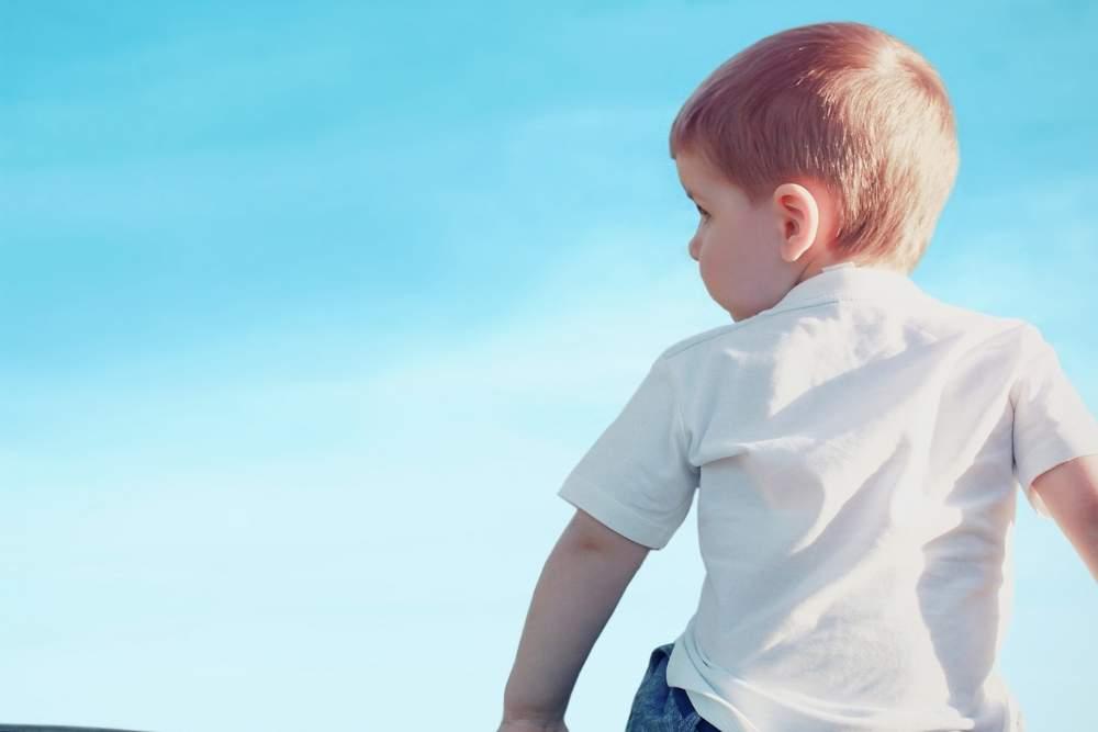 7 Easy Ways to Teach Your Toddler to Respond to Their Name