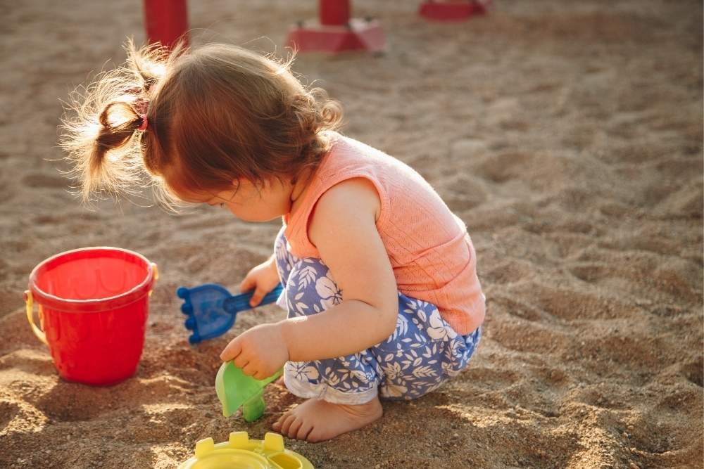 10 Things to Do to Help Your Child with Autism This Summer